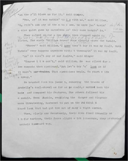 RC manuscript.1